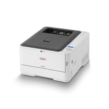 OKI C332DN Colour Laser