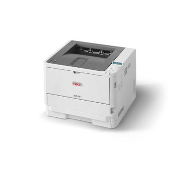 OKI B512DN Mono Printer