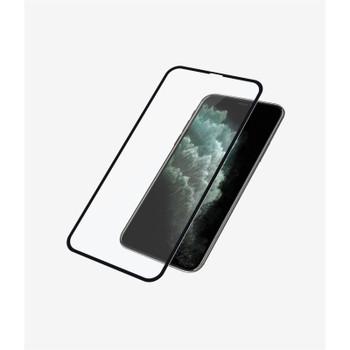 PANZERGLASS Apple iP XsM/11PM
