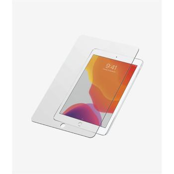 PANZERGLASS iPad 10.2
