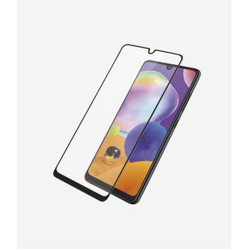 PANZERGLASS Galaxy A31