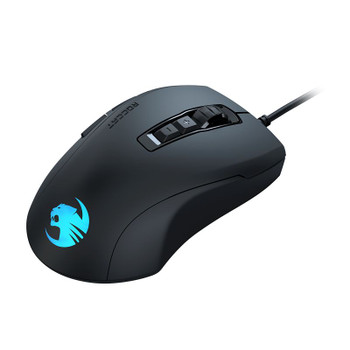 ROCCAT Mouse Kone Pure Ultra