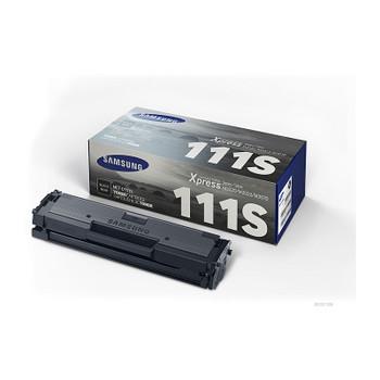 SAMSUNG MLTD111S Toner