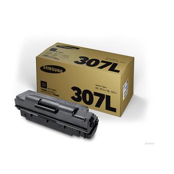 SAMSUNG MLTD307L Black Toner