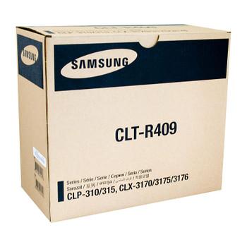 SAMSUNG CLTR409S Image Drum