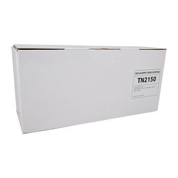 AUSTIC Premium Laser Toner Cartridge Brother TN2150 Cartridge
