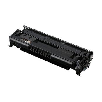 FUJI XEROX Xerox CT350936 Black Toner