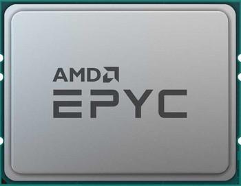 AMD AMD EPYC 7302P 3G - SERVER BUILDS ONLY