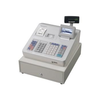 SHARP XEA307 Cash Register