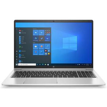 HP ProBook 450 G8 15.6' HD Intel i7-1165G7 8GB 256GB SSD WIN10 PRO Intel Iris?« XßÁë Graphics Backlt 3CELL 1YR WTY W10P Notebook (366C5PA)