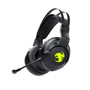 ROCCAT ELO 7.1 Air Headset