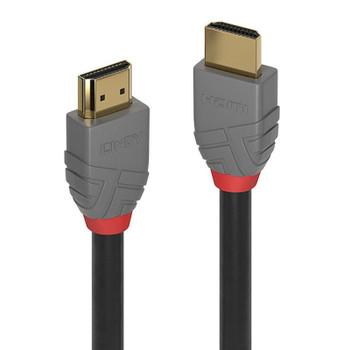 LINDY 7.5m HDMI Cable AL
