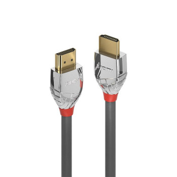 LINDY 10m HDMI Cable CL