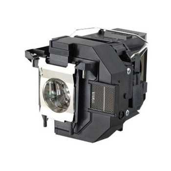 EPSON ELPLP96 Replacement Lamp for EB-S41/X41/W42/U42/TW5600