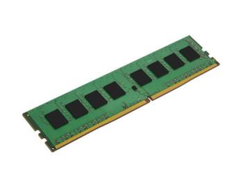KINGSTON 8GB (1x8GB) DDR4 UDIMM 3200MHz CL22 2Rx8 ValueRAM Desktop PC Memory DRAM