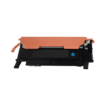HP Premium Generic Cyan Toner (Replacement for W2091A #119A)