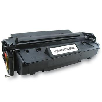 HP EP-32 C4096A #96A Premium Generic Laser Toner Cartridge