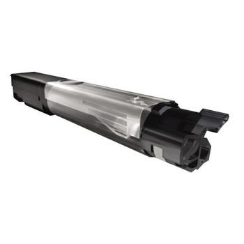 OKI C5600 C5700 Black Premium Generic Toner