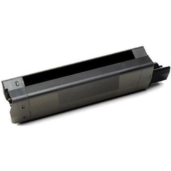 OKI 43865712 C5650 C5750 Premium Generic Toner