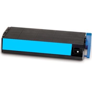 XEROX CT201261 C1190 Cyan Premium Generic Toner