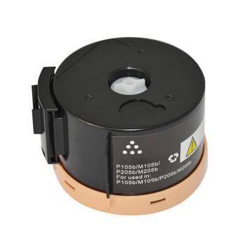 XEROX P205 M205 CT201610 Black Premium Toner