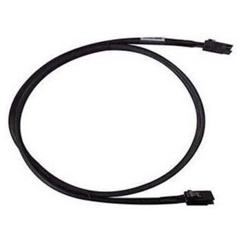 INTEL CABLE KIT, 875mm, MINI SAS HD to MINI SAS HD CABLES