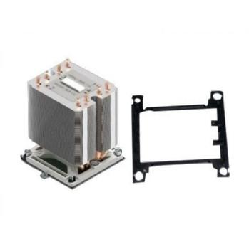 INTEL Tower Passive Heat Sink Kit to Suit S2600STB Intel Server Board LGA3647 Socket - Suits Pedestal