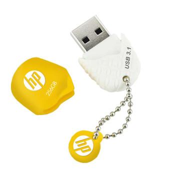HP USB 3.1 x780w 256GB