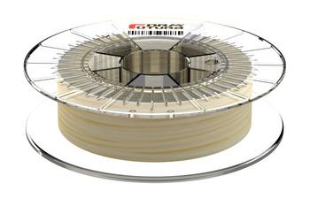 PVA Support Filament Helios Support - Natural 3D Printer Filament