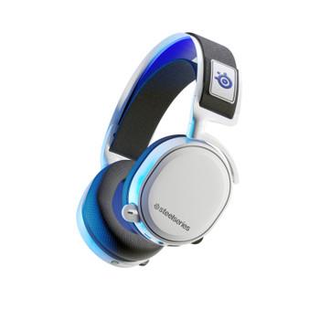 STEEL SERIES Arctis 7P Headset