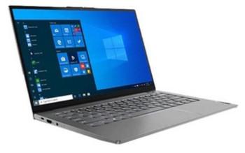 LENOVO ThinkBook 14S 14' FHD Intel I5-1135G7 8GB 512GB SSD WIN10 PRO Intel Iris Xe Graphics WIFI6 Fingerprint Backlit 1YR ONSITE WTY W10P (20VA0003AU)