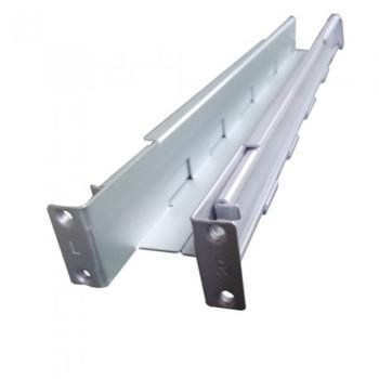APC SRVRK1 700mm Rail Kit to Suit Easy UPS, SRV2K, SRV3K