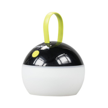 LIFEGEAR USB Hang Lantern