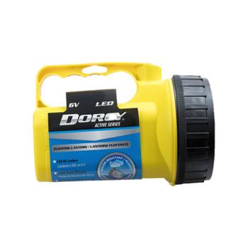 DORCY D2080 Floating Lantern