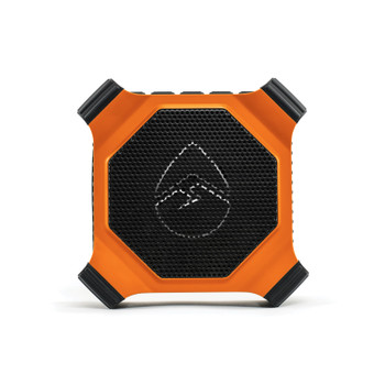 ECOXGEAR EcoEdge+ Orange
