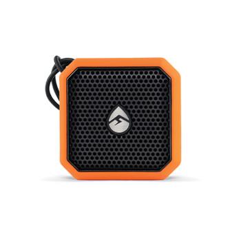 ECOXGEAR EcoPebble Lite Orange