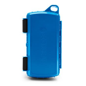 ECOXGEAR EcoExtreme 2 Blue