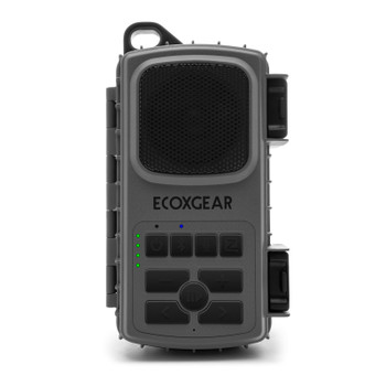 ECOXGEAR EcoExtreme 2 Grey