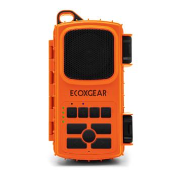 ECOXGEAR EcoExtreme 2 Orange