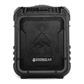 ECOXGEAR EcoXplorer Grey