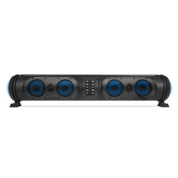 ECOXGEAR SoundExtreme Soundbar