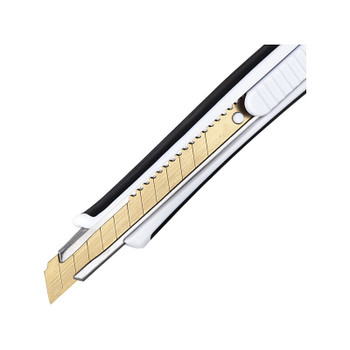 SCOTCH Util Knife T1-KS 9mm Bx6