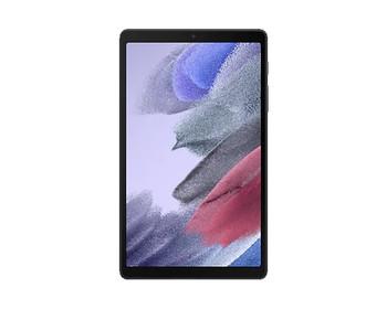 SAMSUNG Galaxy Tab A7 Lite Wi-Fi 32GB Black - 8.7' Display, Octa Core, 3GB / 32GB, 8MP Camera, 5100mAh Battery