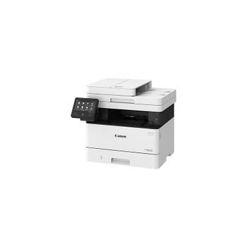 CANON MF445DW Laser Printer