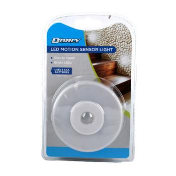 DORCY Circle Sensor Light