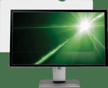 3M Anti-Glare Screen AG238W9B