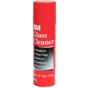 3M Glass Spray AN010558409 500g
