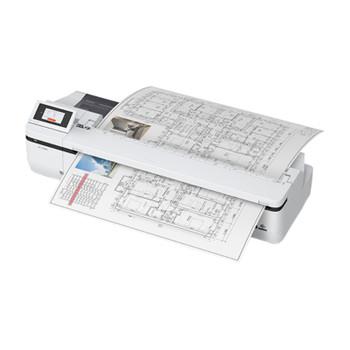 EPSON SCT5160M Large Format