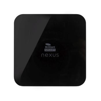 BRILLIANT Nexus Home Plus