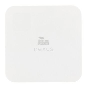 BRILLIANT Nexus Home Ultimate